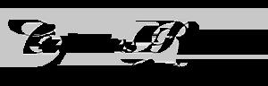 Captain Retreat logo