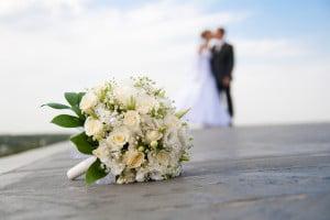 Williamstown-Wedding