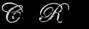 Captains Retreat logo