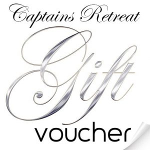 Gift Voucher Product