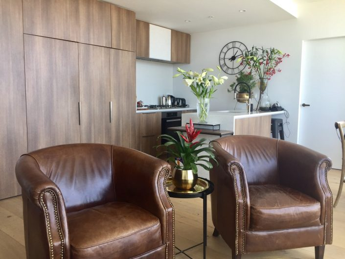 serviced apartments williamstown